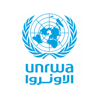 UNRWA-Colored