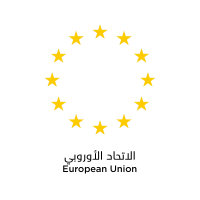 eu-colored