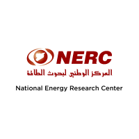 nerc-colored