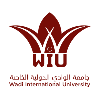 wiu-colored